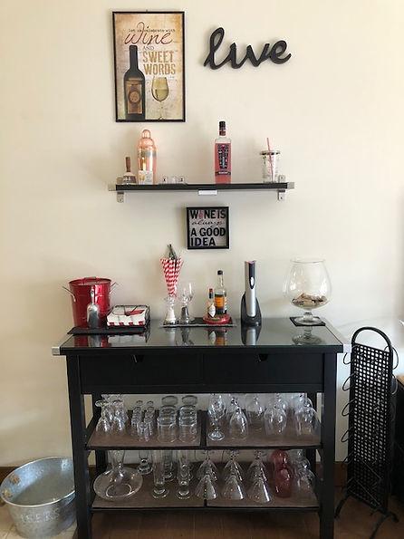 Our bar.jpg
