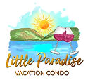 Little Paradise Vacation Condo logo.jpg