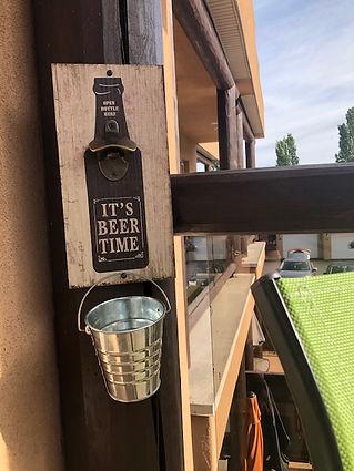 Beer opener on patio.jpg