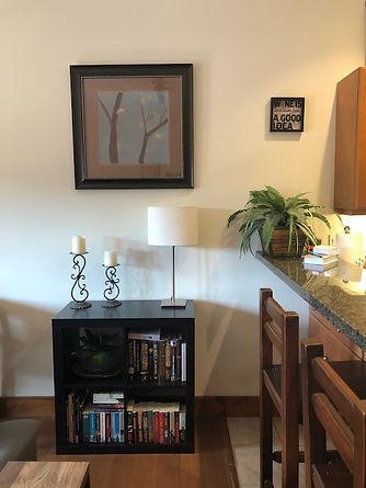 Living Room 12.jpg