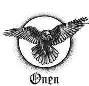onen-flight-logo-text-300x289.jpg