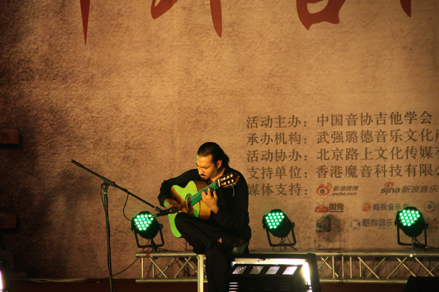 名家音乐会 (9).jpg