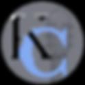 KC Artists Logo
