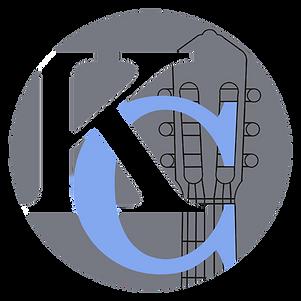 KCnoK.png