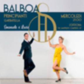 balboa-merc-garba.jpg