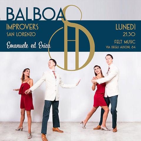 balboa-lun-felt.jpg