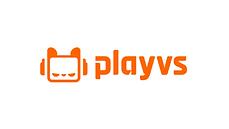 playvs-01.png