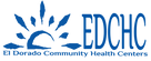 logo Strong new 2020 all blue (2).png