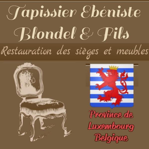 Retapisser Un Fauteuil Prix tapissier d ameublement blondel au luxembourg