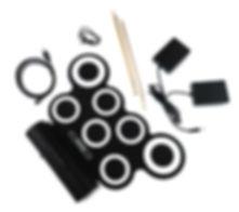 комплект барабан.jpg