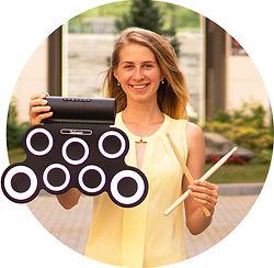 Купить барабаны solozar.jpg