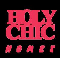 Chic-(2)-LOGO-.png
