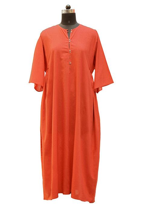 BHOPALI DRESS