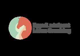 CoachingPaardenperspectief-logo-Hongaars
