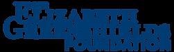 ED_Logo-en_Boakegx.png