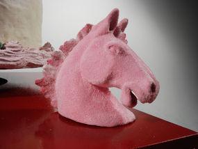 Sugar horsie