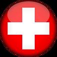 سويسرا.png