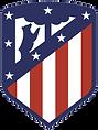 شعار_أتلتيكو_مدريد_الجديد.png