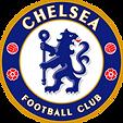 Logo Chelsea.png