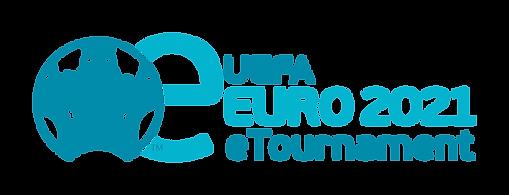 EURO2021_eTournament_FC_Logo_OnLight.png