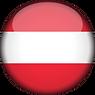النمسا.png
