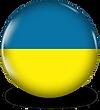 اوكرانيا.png
