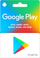 0-5222_google-play-gift-cards-google-pla