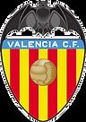 Valencia_Cf_Logo_original.png