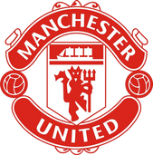 manchester_united_PNG21-2.png
