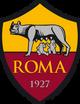 روما.png