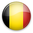 بلجيكا.png