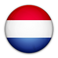 هولندا.png