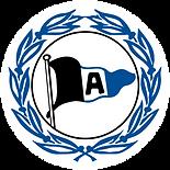 أرمينيا بيليفيلد.png