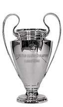 Champions_historia2017.png