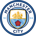 Manchester_City.png