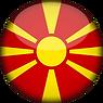 مقدونيا.png