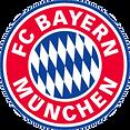 Bayern+munich+logo.png