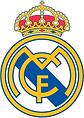 ريال مدريد.png