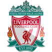 liverpool-logo-png.png