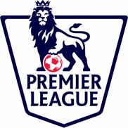 50011-premierleague-logo-499x501-png-219