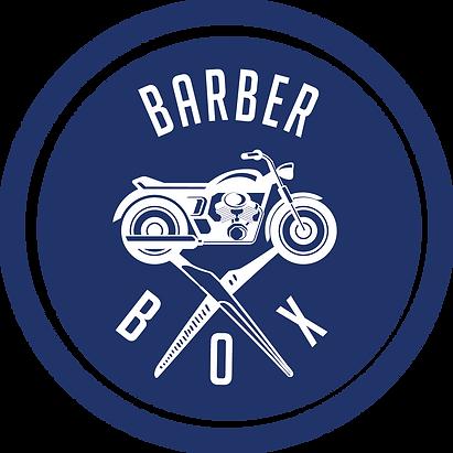 Barber Box.png