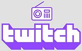 Twitch_Radio (2).png