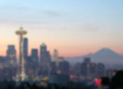 Space_Needle760.jpg
