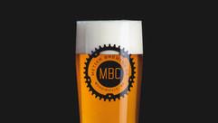 MBC_Webpage_Matte.jpg