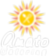 Amato_Catering_Logo copy 3.png