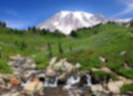 ranier_creek760.jpg