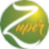 LogoZuper.png