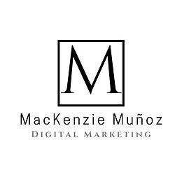 MacKenzie_Muñoz_(2).jpeg