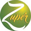 LogoZuper.jpg