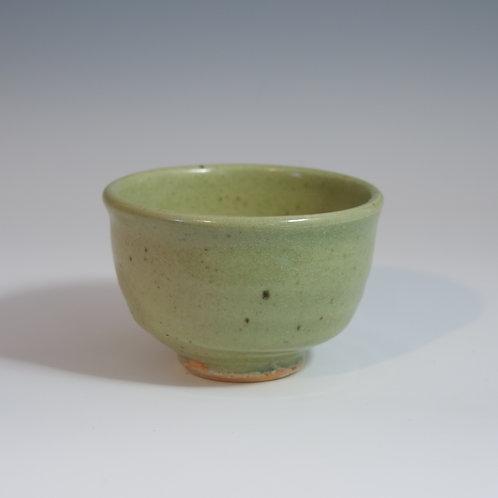 Warren Mackenzie Yunomi - Porcelain